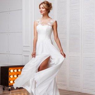 b24435df60d Свадебные платья в Чебоксарах